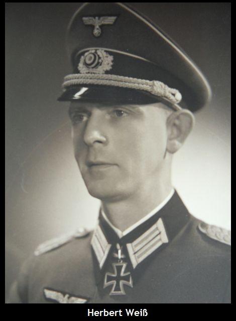 Herbert Weiß_Major