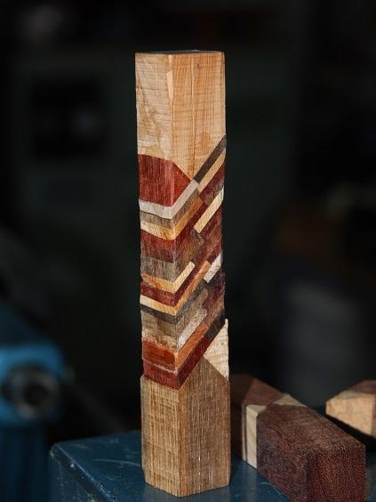 P1010255 寄木関せ品