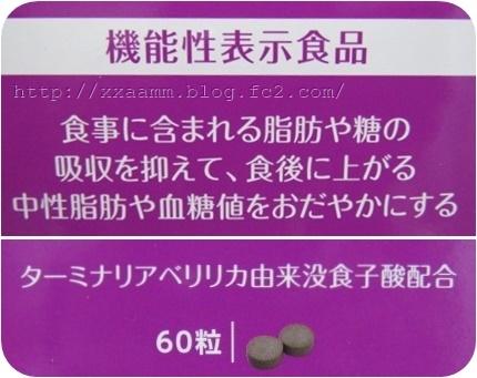 IMG_1351-vert.jpg