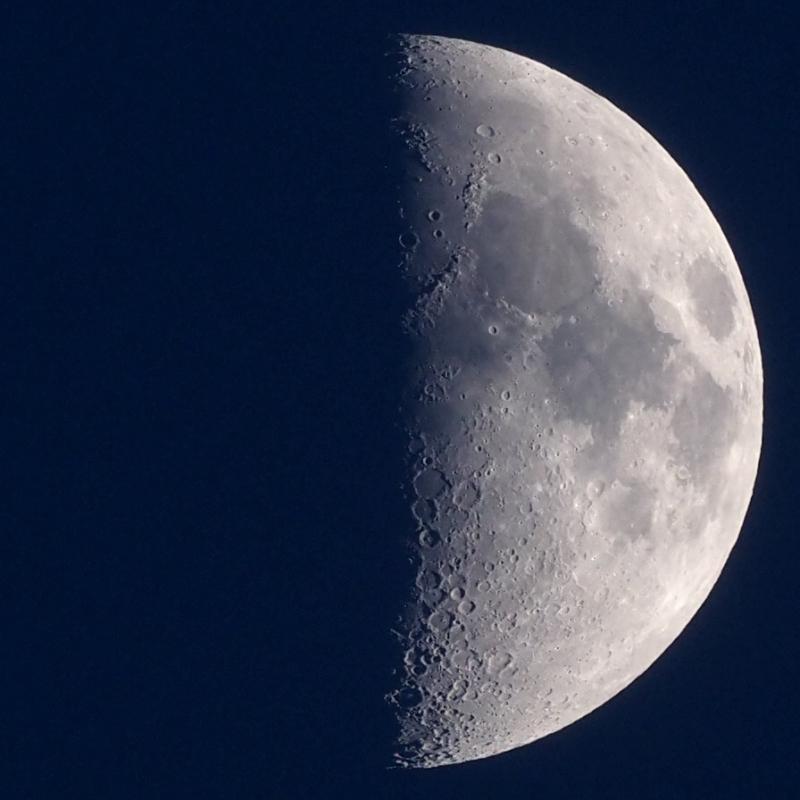 moon-2019-03-14mk-M1140274.jpg