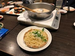 201902_華の舞_05