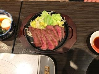 201902_華の舞_01