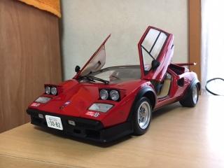 スーパーカー_03