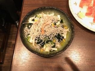 稲田堤店達成会_吟_01