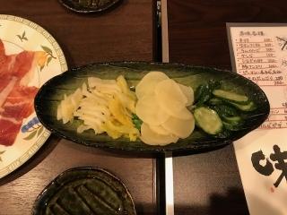 稲田堤店達成会_吟_03