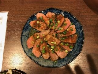 稲田堤店達成会_吟_05