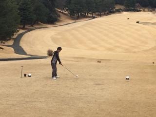 親和会ゴルフコンペ_03