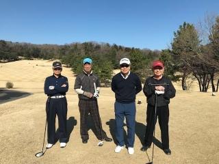 第18回菅町内ゴルフ大会_001