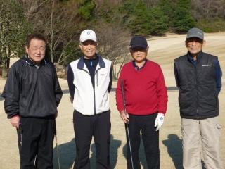 第18回菅町内ゴルフ大会_007