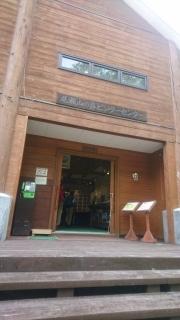 尾瀬_008