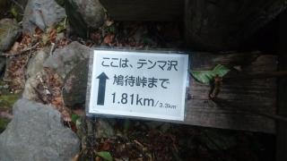 尾瀬_020