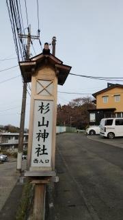 生田周辺の桜_006