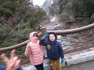 四国旅行_16