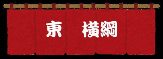 blog_import_5c8339c7b1bde.png