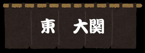 blog_import_5c8339f0df68e.png
