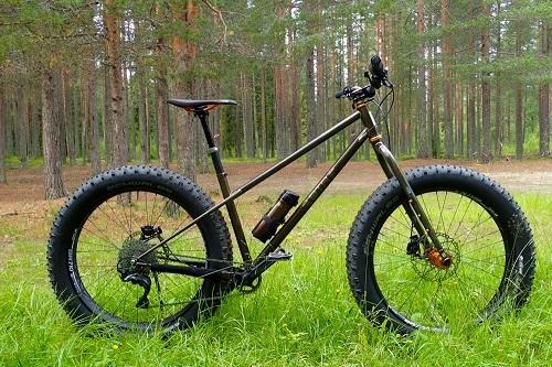 BTR_Roamer_Custom_Fat_Bike_-15.jpg