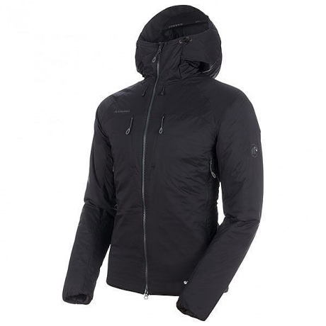 rime-in-flex-hooded-jacket-men-s.jpg