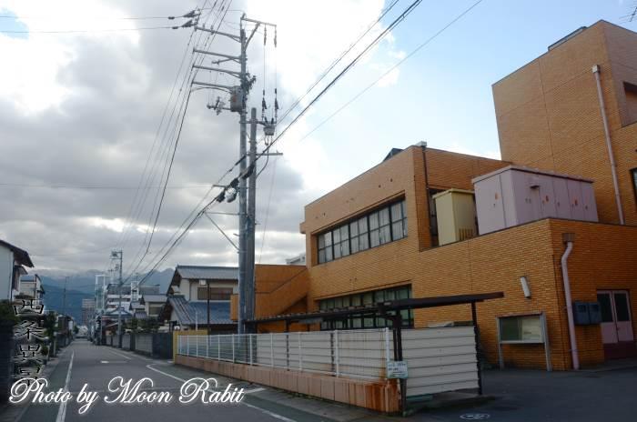 西条市こどもの国 愛媛県西条市明屋敷131-2