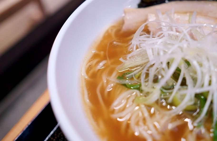 サシバの里 らーめん麺蔵