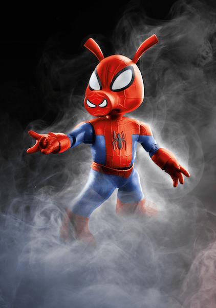 Venom-6-Inch-Legends-Spider-Ham.png