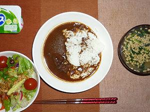 meal20190305-2.jpg