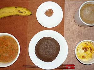 meal20190308-1.jpg