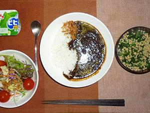 meal20190311-2.jpg