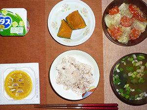 meal20190315-2.jpg