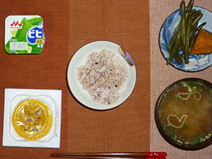 meal20190316-2.jpg