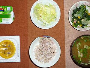 meal20190320-2.jpg