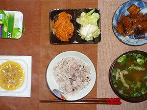 meal20190324-2.jpg