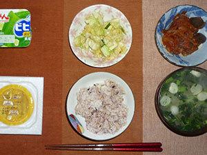 meal20190326-2.jpg