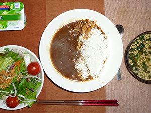 meal20190329-1.jpg