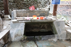 水汲み場2MG_7809