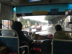 バス運転手IMG_8936