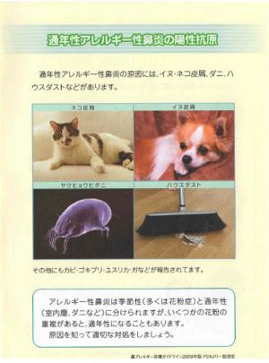 闃ア邊・_convert_20190307190239