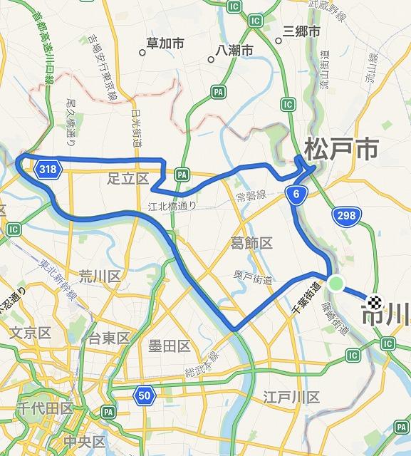 IMG_1488R1.jpg