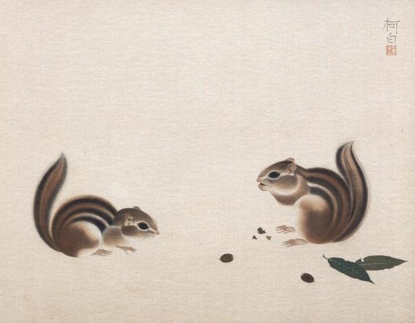 イメージ (1818)