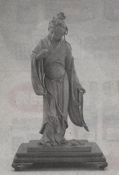 イメージ (1812)