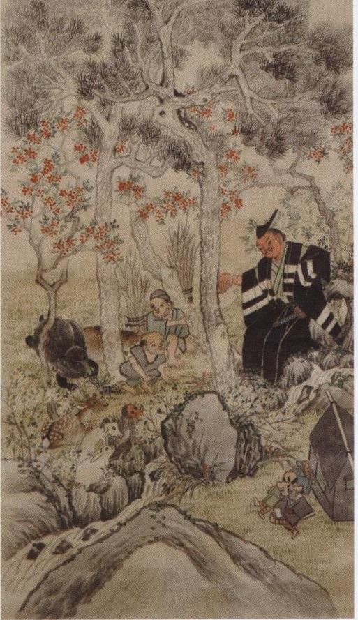 イメージ (1836)