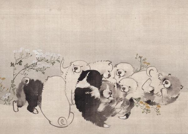 イメージ (1837)