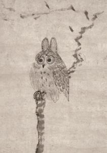 イメージ (1838)