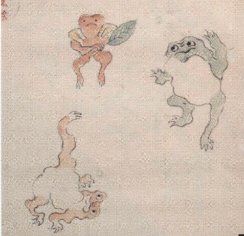 イメージ (1832)