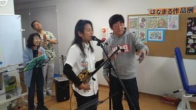 DSC_0063shimanoblues.jpg