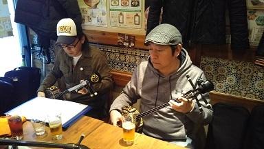 DSC_0114ishikawa_miya.jpg