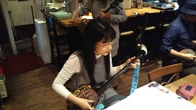 DSC_0118yoshida323.jpg