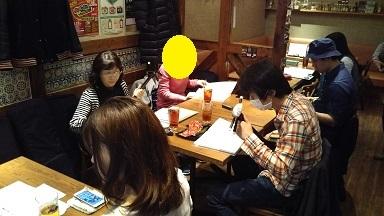 DSC_0122zenkei2_323.jpg