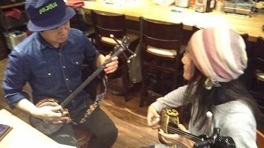DSC_0124sunagawa_namba.jpg