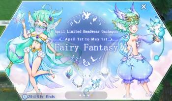 20190331_2_fairy_fantasy.jpg