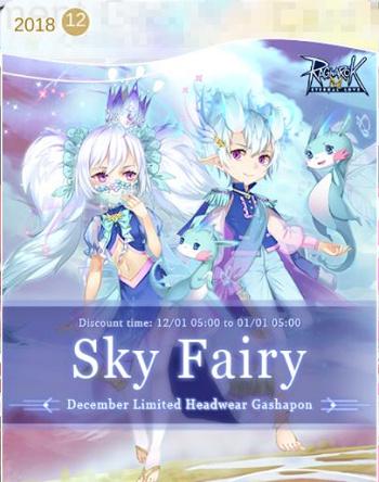 20190331_fairy_fantasy.jpg